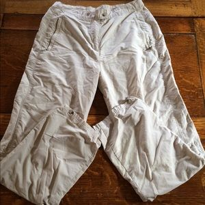 Woolrich Hiking Pant